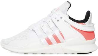 adidas Equipment Primeknit Running Sneakers