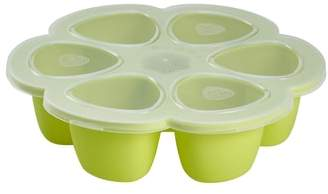 Beaba 'Multiportions(TM)' Silicone 5 oz. Food Cup Tray