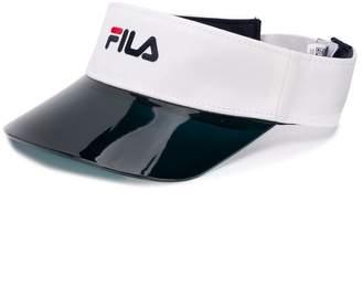 aa5c05a8e6414 Fila White Men s Accessories - ShopStyle