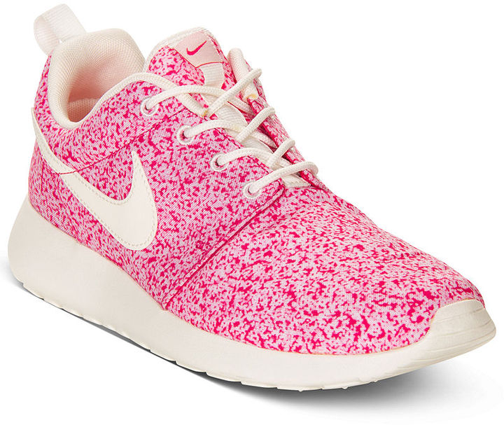 Nike Shoes, Roshe Run Sneakers
