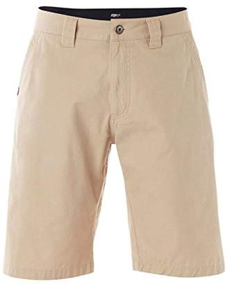 Fox Men's Dozer Short