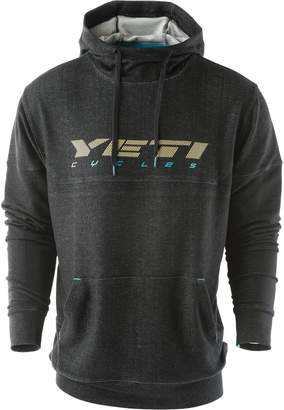Yeti Cycles Vapor Hooded Pullover - Men's