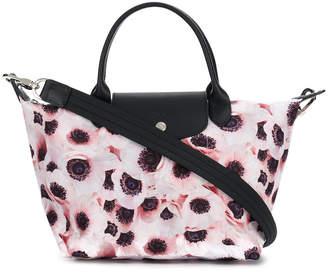 Longchamp Le Pliage small shoulder bag