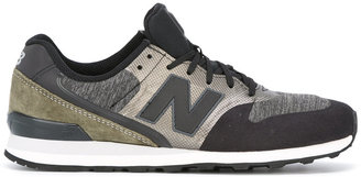 New Balance 996 sneakers $110.82 thestylecure.com