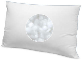 Soft-tex SensorGel Any Position 2 Pack Pillow With Hypoallergenic Fiber Fill