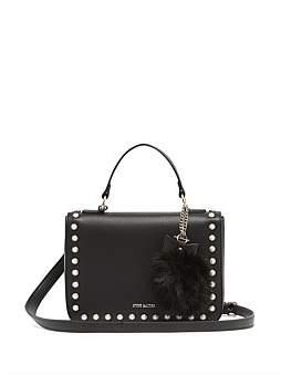 1dc3db2e5c Steve Madden Top Handle Bags For Women - ShopStyle Australia