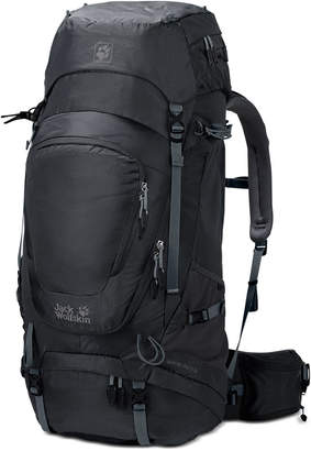 Jack Wolfskin Highland Trail Xt 60 Hiking Backpack from Eastern Mountain Sports