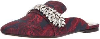 Badgley Mischka Women's Kana Shoe