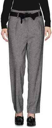 Kaos Casual pants - Item 36992927RA