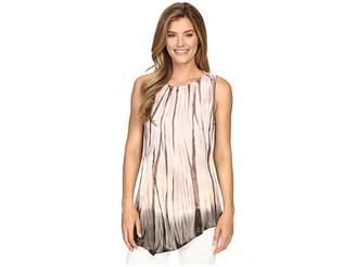 XCVI Nessa Top Women's Clothing