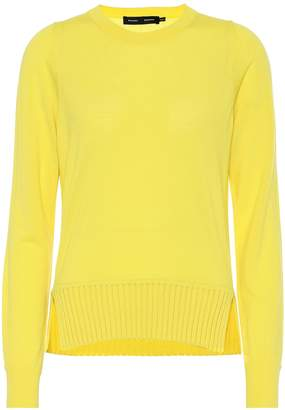 Proenza Schouler Wool sweater