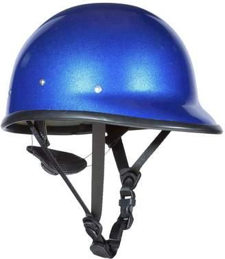 Shred Ready T-Dub Kayak Helmet