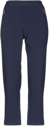 Steffen Schraut Casual pants - Item 13353797TM
