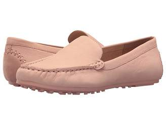 Aerosoles Over Drive Women's Slip on Shoes