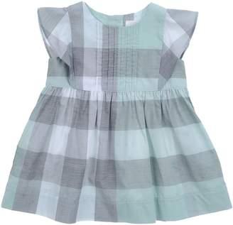 Burberry Dresses - Item 34736580OC