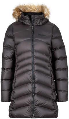 Marmot Wm's Montreal Coat