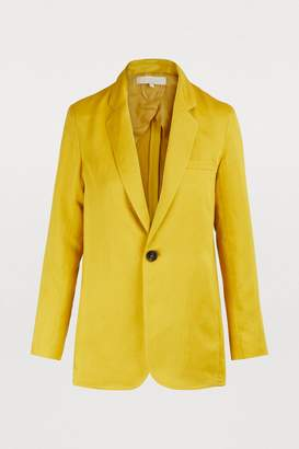 Vanessa Bruno Leto jacket