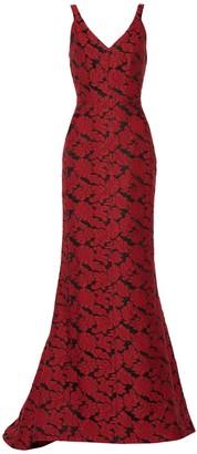 J. Mendel J.MENDEL Long dresses - Item 34871118IV