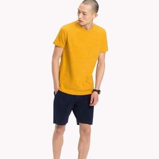 Tommy Hilfiger Classic Pocket T-Shirt