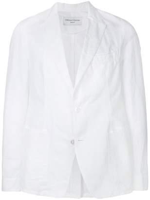 Officine Generale tailored jacket