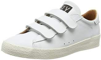 Fly London Women's Bire824fly Fashion Sneaker