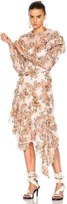 Preen by Thornton Bregazzi Dyani Dress