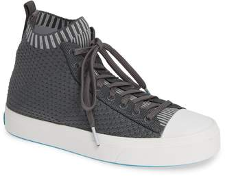 Native Jefferson 2.0 High Top Sneaker