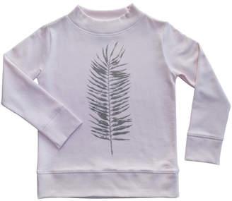 Nui Lizzie Starfish T-Shirt