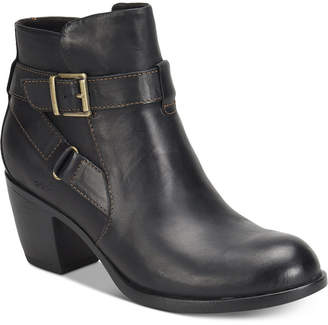 b.ø.c. Shea Booties Women's Shoes