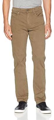 Lucky Brand Men's 121 Heritage Slim Jean in