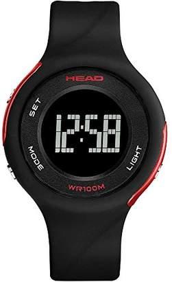 Head Women's Watch HE-107-04