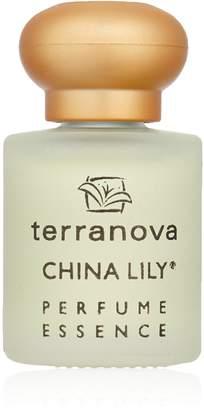 Terranova Terra Nova 0.375 oz Perfume Essence