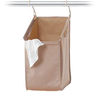 Laundry by Shelli Segal Neatfreak Closetmax System Hanging Laundry Hamper