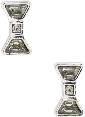 Marc by Marc Jacobs Earrings - Item 50204398FX