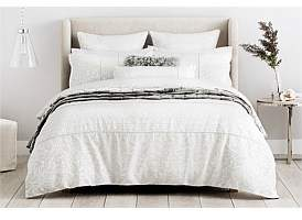 Sheridan Arland Quilt Cover