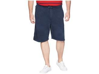 Polo Ralph Lauren Big Tall Spa Terry Shorts