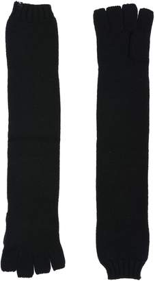 Jijil Gloves