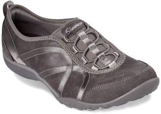 Skechers Relaxed Fit Breathe Easy Flawless Look Women's Shoes