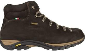 Zamberlan Trail Lite EVO GTX Boot - Men's