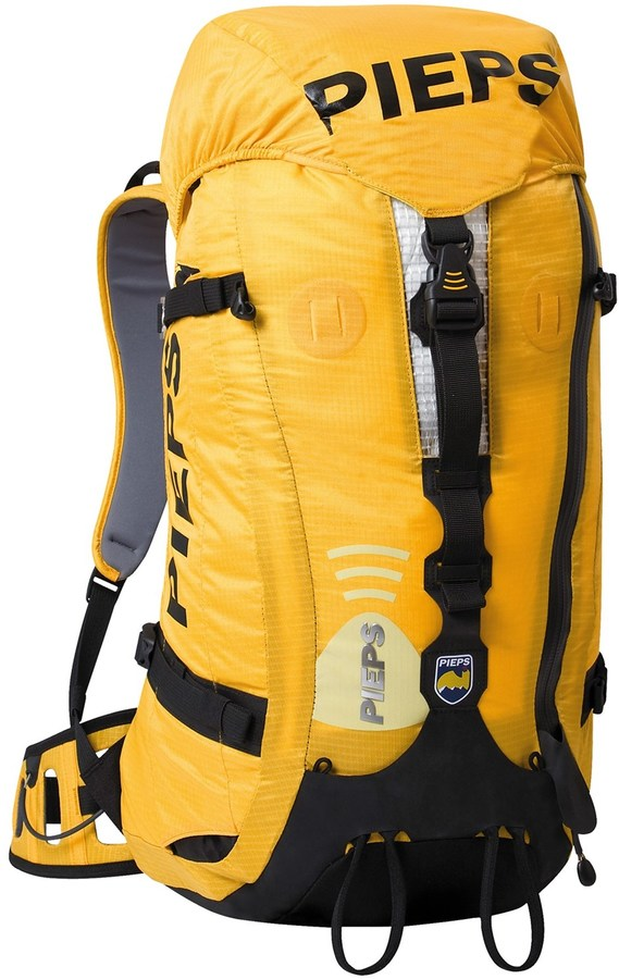 Pieps Alpinist Pro Backpack - 36L