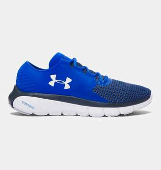 Under Armour Men's UA SpeedForm® Fortis 2 Running Shoes