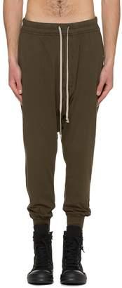 Drkshdw Prisonner Drawstring Pants