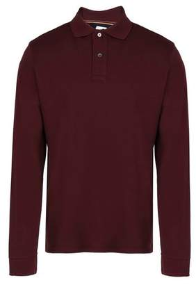 Paul Smith Polo shirt