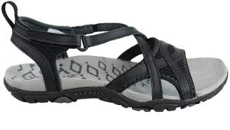 Merrell Women's, Sandspur Delta Wrap Sandals