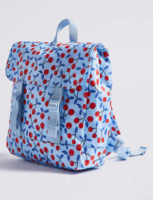 Marks and Spencer Backpack Bag