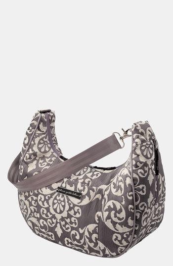 Petunia Pickle Bottom 'Touring Tote' Glazed Diaper Bag