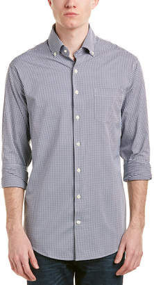 Peter Millar Mimi Performance Woven Shirt