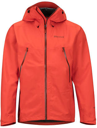 Marmot Knife Edge Jacket