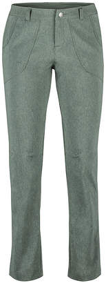 Marmot Wm's Gillian Pant