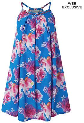Monsoon Kiko Dress
